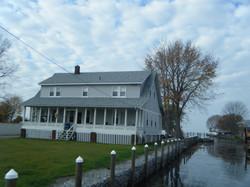 Swan View Inn