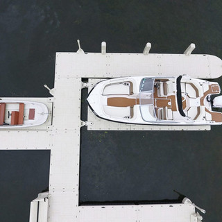 BoatPort2-970x728.jpg