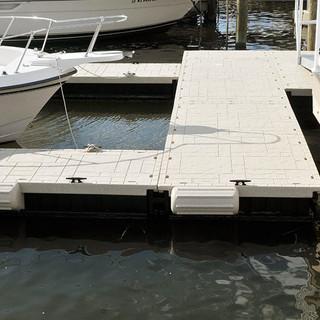 DockBumpers.jpg