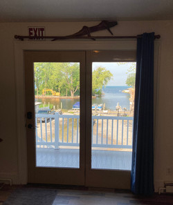 Starboard Deck View2