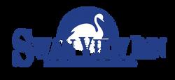 Swan View Inn LOGO-bold