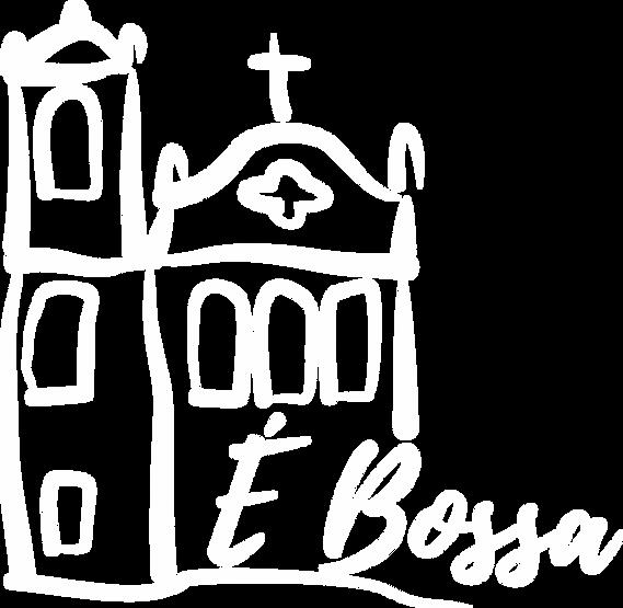 Logo_é_Bossa_branco.png