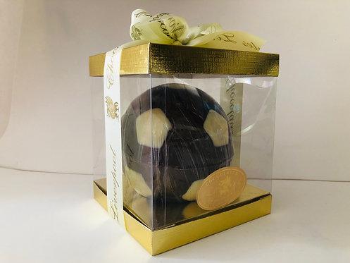 Bola de Chocolate 250 g
