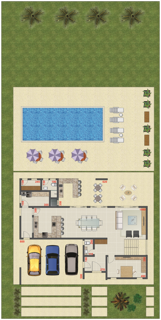LAYOUT-TERREO_3-SUITES
