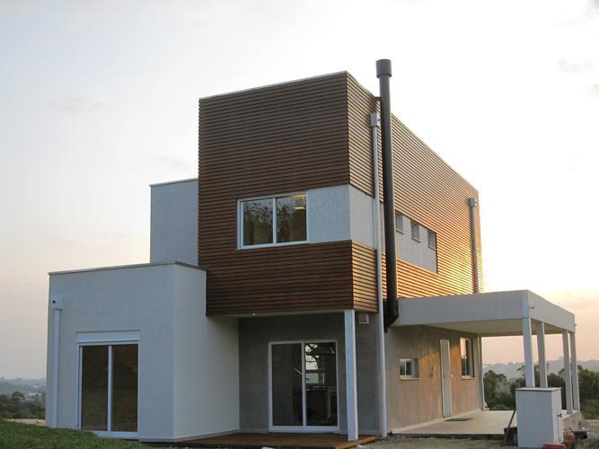 casa-modelo-slim