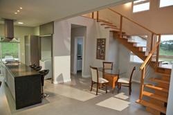 Casa-modelo-Space-interna