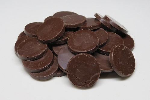 Chocolate Mentolado