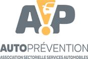 Logo Auto-Prevention.png