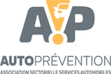 Logo Auto-Prevention.png