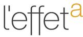 LOGO_L_EFFET_A_modifié.png
