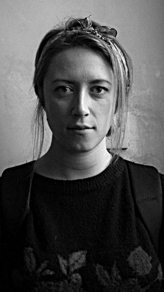 ARIANE LOUIS-SEIZE | cinéaste |  SAMUELLE L'ÉTÉ, LA SENTINELLE, PILOU