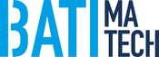 Logo Batimatech .png