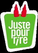 Juste_Pour_Rire. logo.png
