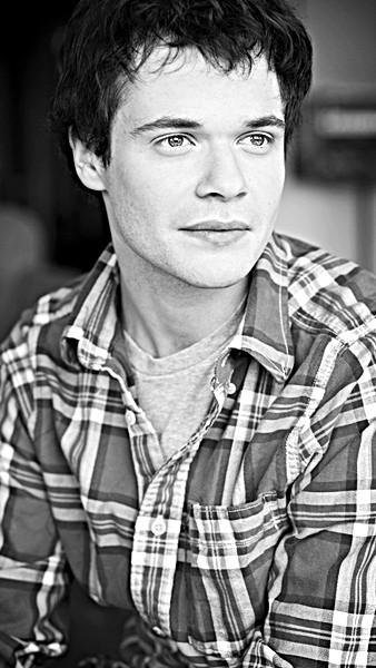 NICOLAS BACON | cinéaste | SIMON