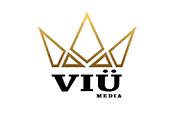 logo Viu Media.png