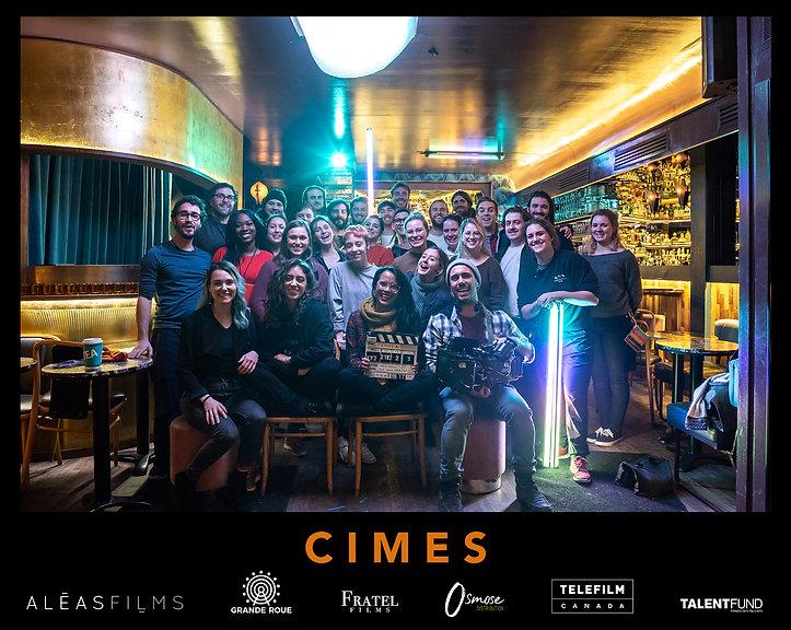 Photo_d'équipe_CIMES.jpg