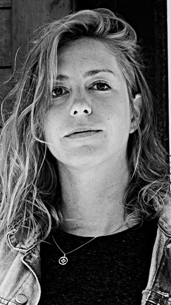 SOPHIE B JACQUES | cinéaste | CHALOUPE,  SUR LES TRACES DE PATRICK, JALON & LE TROU-NORMAND