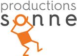Logo Production Sonne.png