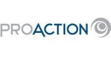 logo Proaction.png