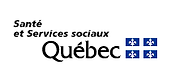 MSSS logo.png