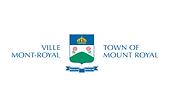 Logo Ville Mont-Royal long.png