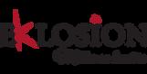 Logo_Eklosion_VF.png