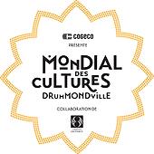logo Mondial des cultures.png