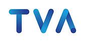 logo TVA.jpg
