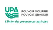 logo UPA 1.png