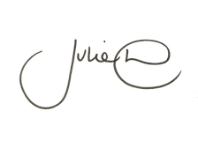 signatureJulieD_modifié.png