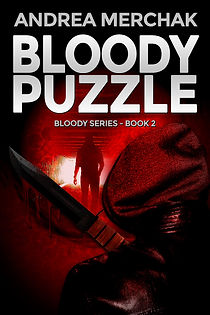 Bloody Puzzle