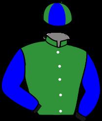 MR GUY-ROGER PETIT