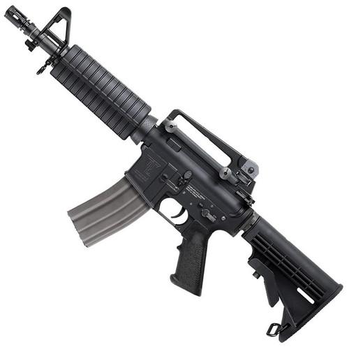 レンタル銃