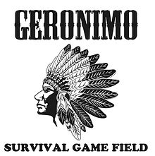 GERONIMO_300×300_フチなし.jpg