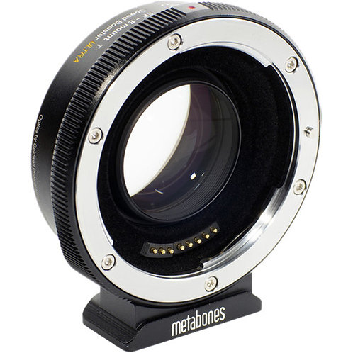 Metabones Canon EF to Sony E-Mount T Speed Booster