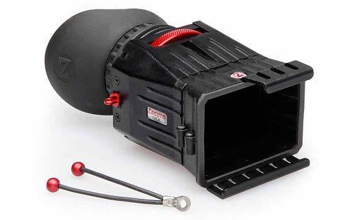 Zacuto C100 Z-Finder Pro