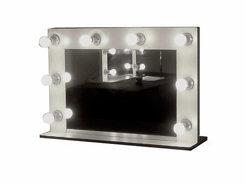 Make-Up Mirror