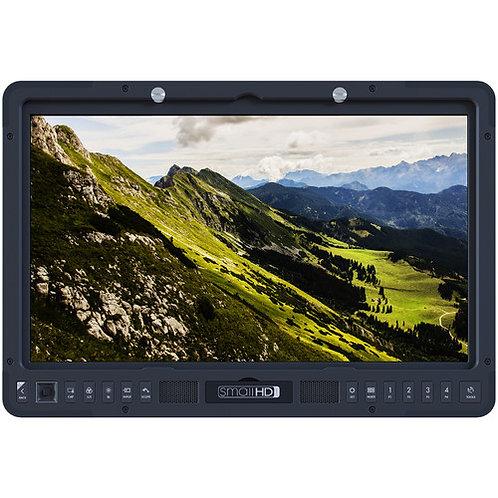 "SmallHD 1703 HDR 17"" Production Monitor"