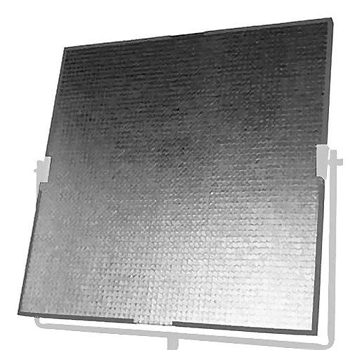 Blenda Reflector – 40×40″  4X4