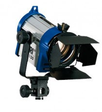 Arri 150 Watt Tungsten Fresnel Light