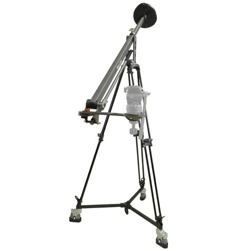 Fancier Jib Arm FS9991