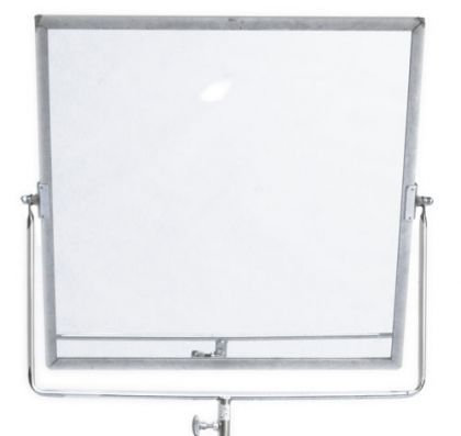 Mirrored Reflector – 40×40″  4X4ft