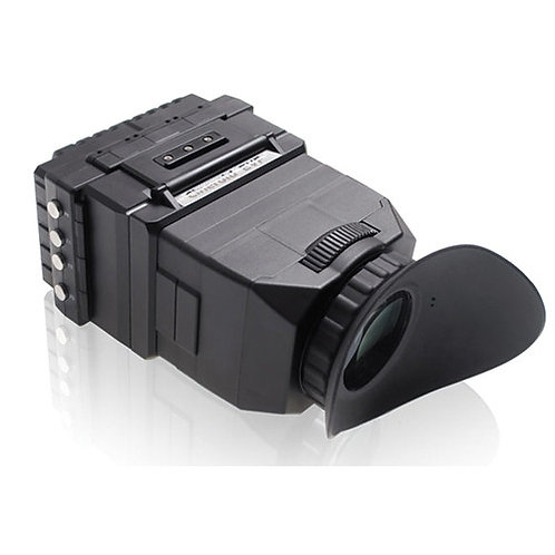 Cineroid Electronic Viewfinder