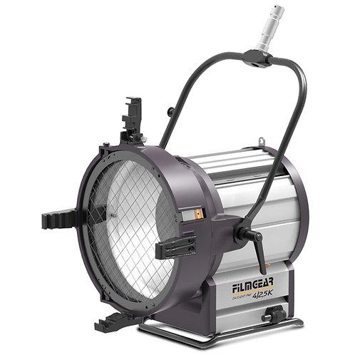 Filmgear Daylight Par 4kW/2.5kW - HMI