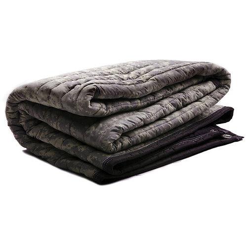 Matthews Sound Blanket with Grommets - 6.25x5.6'