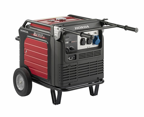 HONDA EU65is Generator