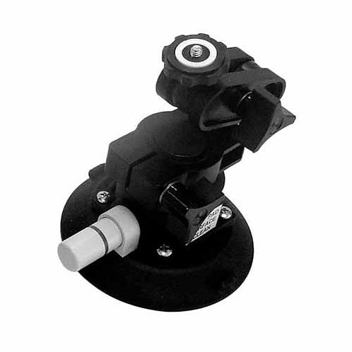 Matthews Suction Pump Cup with Camera Mount