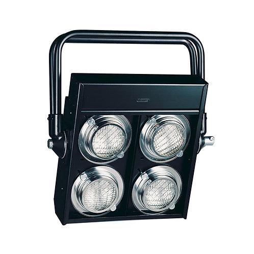 Mini Brute Four Light Blinder 64