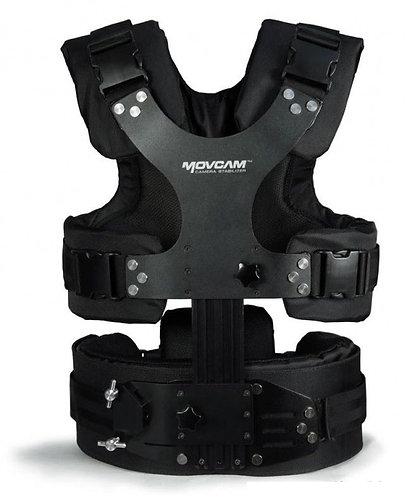 Movecam Knight D200