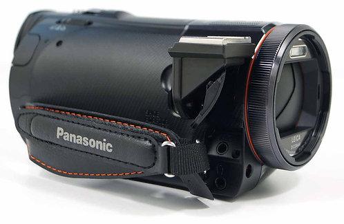 Panasonic HC-X920 Full HD